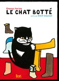 Thomas Perino et Alain Gaussel - Le chat botté.