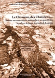 Thomas Perrin et Philippe Chambon - Le Chasséen, des Chasséens... - Retour sur une culture nationale et ses parallèles, Sepulcres de fossa, Cortaillod, Lagozza.