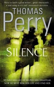 Thomas Perry - Silence.