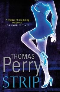Thomas Perry - Strip.