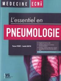 Alixetmika.fr L'essentiel en pneumologie Image