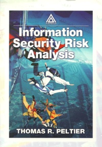 Information security risk analysis.pdf