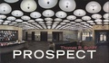 Thomas-R Schiff - Prospect.