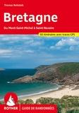 Thomas Rettstatt - Bretagne - Pays de la mer.