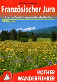 Französischer Jura - Franche-comté.pdf