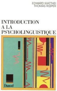 Introduction à la psycholinguistique.pdf