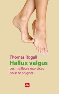 Hallux valgus - Les meilleurs exercices pour se soigner.pdf