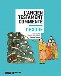Thomas Römer - L'Ancien Testament commenté - L'Exode.