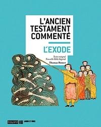 LAncien Testament commenté - LExode.pdf