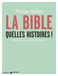 La Bible, quelles histoires!.pdf