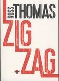 Thomas Ross - Zigzag.