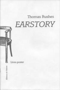 Thomas Rushes - Earstory.
