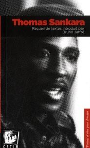 Thomas Sankara - Thomas Sankara.