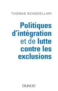 Politiques dintégration et de lutte contre les exclusions - Mieux comprendre les enjeux, les logiques et les méthodes daction.pdf