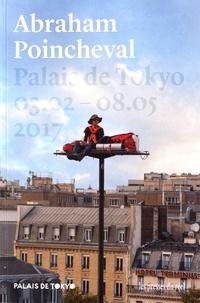 Galabria.be Abraham Poincheval - Palais de Tokyo 03/02-08/05 2017 Image