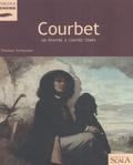 Thomas Schlesser - Courbet - Un peintre à contre-temps.