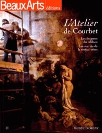 LAtelier de Courbet.pdf