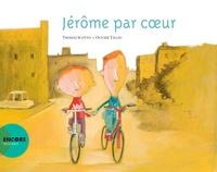 Jérôme par coeur.pdf