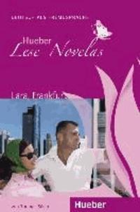 Lese-Novela Lara, Frankfurt. Leseheft und Audio-CD.pdf