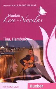 Tina, Hamburg.pdf