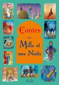 Contes des Mille et une Nuits.pdf