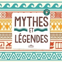 Mythes et légendes.pdf