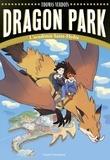 Thomas Verdois - Dragon Park, Tome 01 - L'académie Saint-Hydre.