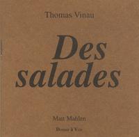 Des salades.pdf