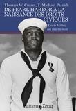 Thomas-W Cutrer - De Pearl Harbor à la naissance des droits civiques - Doris Miller, un marin noir.