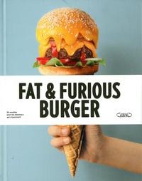 Fat & furious burger.pdf