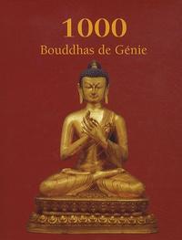 1000 Bouddhas de génie.pdf