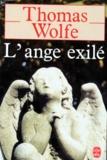 Thomas Wolfe - .