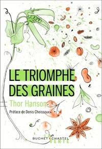 Le triomphe des graines.pdf