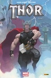 Thor Marvel Now T01.