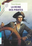 Thore Hansen - La reine des pirates.