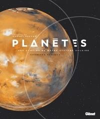 Ipad télécharger epub ibooks Planètes  - Aux confins de notre système solaire en francais DJVU PDF par Thorsten Dambeck