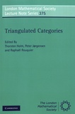 Thorsten Holm et Peter Jorgensen - Triangulated Categories.