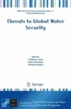 J. Anthony A. Jones - Threats to Global Water Security.