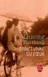 Thu Duong - Sanctuaire du coeur.