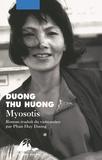 Thu Huong Duong - .