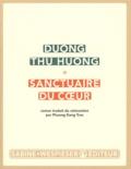 Thu Huong Duong - Sanctuaire du coeur.