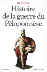 Histoire de la guerre du Péloponnèse.pdf