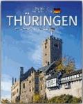 Thüringen.