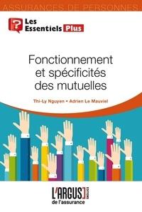 Fonctionnement et spécificités des mutuelles.pdf