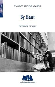 Corridashivernales.be By Heart - Apprendre par coeur Image