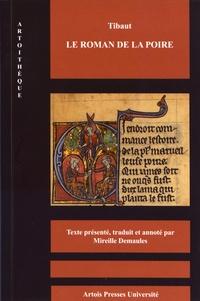 Le roman de la poire.pdf