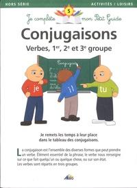 Conjugaisons.pdf
