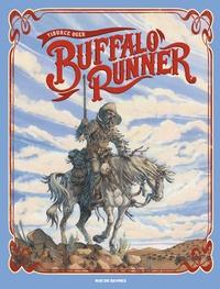 Buffalo Runner.pdf