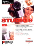 Tiburce - Pinnacle Studio 9.