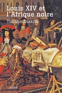 Galabria.be Louis XIV et l'Afrique noire Image